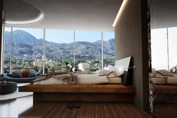 bedroom-bathroom-232BBC247-DB36-0930-B2A5-8C40259B899A.jpg