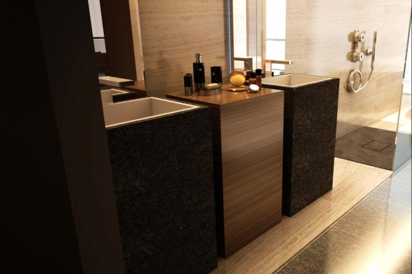bedroom-bathroom-3B835CE2A-C717-2652-CC76-BEE441B687E0.jpg