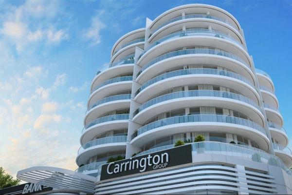 carrington007B38F076A-0724-B126-1453-AA6C0C4E2824.jpg